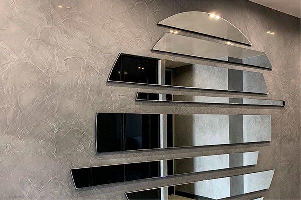 5 преимуществ мебели на заказ