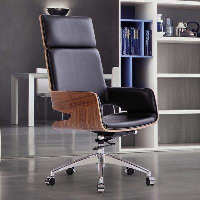Офисные кресла и стулья на заказ в Бишкеке