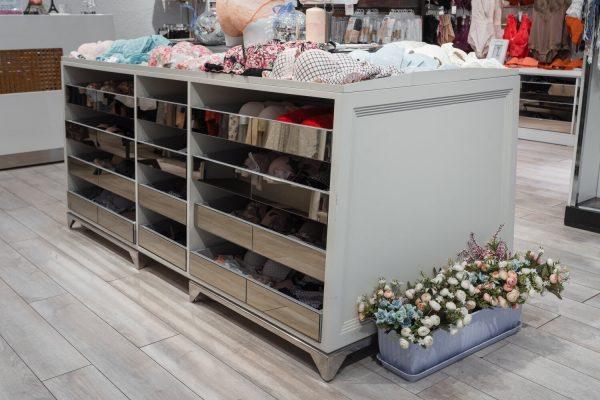 Дизайнерская мебель на заказ в Бишкеке