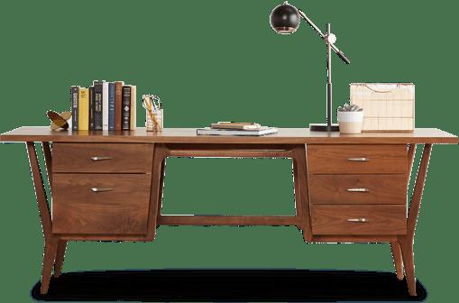 Заказная мебель в офис