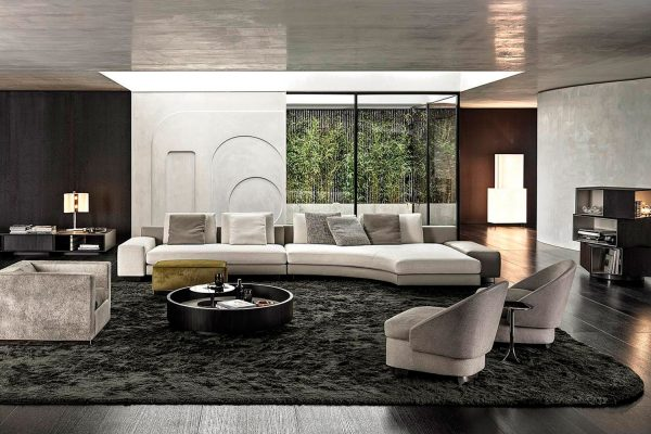 Мягкая мебель на заказ в Бишкеке