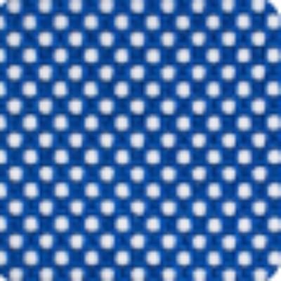 Синий 23