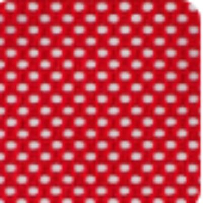 Красный 22