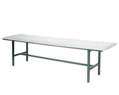 Берта 1500 скамейка