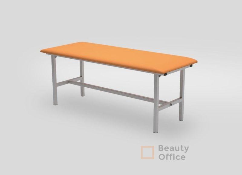 Берта 1700 скамейка